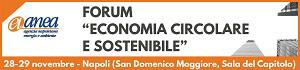 Economia Circolare e Sostenibile