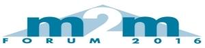 M2M Forum
